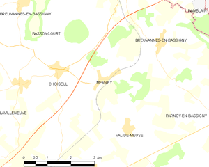 Map commune FR insee code 52320.png