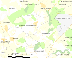 Map commune FR insee code 54346.png