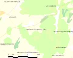 Map commune FR insee code 55350.png