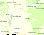Map commune FR insee code 55570.png