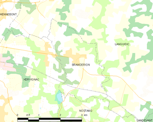 Map commune FR insee code 56021.png