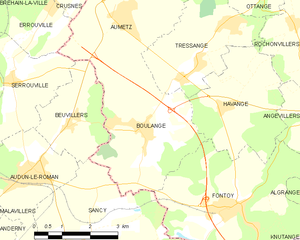 Map commune FR insee code 57096.png