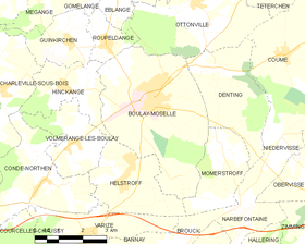 Map commune FR insee code 57097.png
