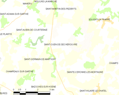 Map commune FR insee code 61438.png