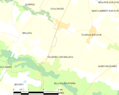 Map commune FR insee code 61505.png