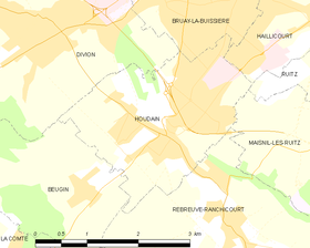 Map commune FR insee code 62457.png