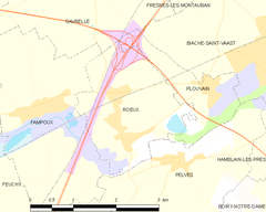 Map commune FR insee code 62718.png