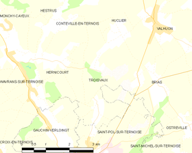 Map commune FR insee code 62831.png