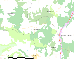 Map commune FR insee code 63433.png