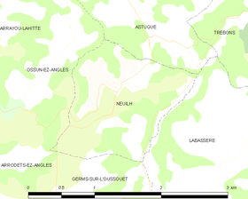 Map commune FR insee code 65328.png