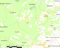 Map commune FR insee code 66126.png