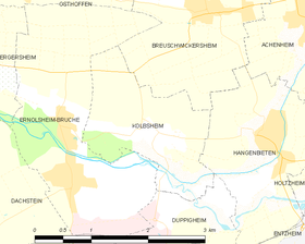 Map commune FR insee code 67247.png