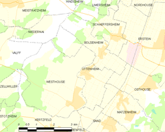 Map commune FR insee code 67501.png