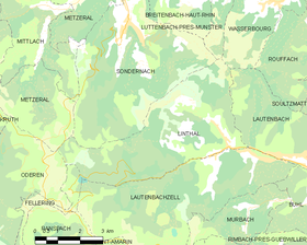 Map commune FR insee code 68188.png