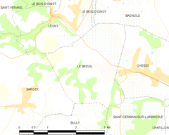 Map commune FR insee code 69026.png