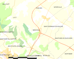 Map commune FR insee code 76424.png