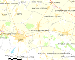 Map commune FR insee code 85216.png