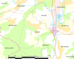 Map commune FR insee code 90035.png