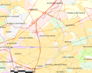 Map commune FR insee code 93005.png