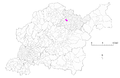 Map of 669Koda-cho Toyota.png