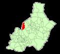 Map of Alcóntar (Almería).png