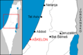Map of Askelon cs.png