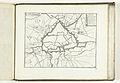 Map of Ghent by Pieter Van Der Aa.jpg