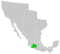 Map of Michoacán 1824.PNG