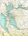 Map of San Francisco.jpg