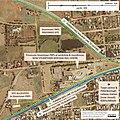 Map of Steamtown Peterborough Railway Preservation Society sites.jpg