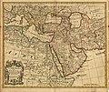 Map of Turky (sic), Arabia and Persia. LOC 98687118.jpg