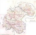 Mapa Bielavieskaj pushchy 1900 r..jpg