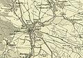 Mapa Podhajce 1855.jpg