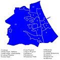 Mapa dzielnice.jpg