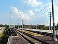 Maplewood Metrolink (4671967619).jpg