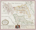 MappaBritanniaeFacie3.png