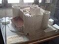 Maquette Castello Orsini.JPG