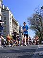 Marathon Paris 2010 Course 44.jpg