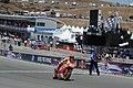 Marc Márquez 2013 Laguna Seca.jpg