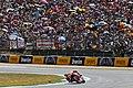 Marc Márquez 2014 Jerez 6.jpeg