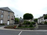 Marcenat place village (1).JPG