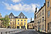 Marché-aux-Poissons Luxemb City.jpg