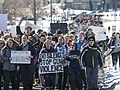 March For Our Lives student protest for gun control (25808597287).jpg
