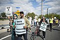 March against Islamophobia and hate speech (29637850112).jpg