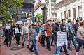 March for Truth SF 20170603-5602.jpg