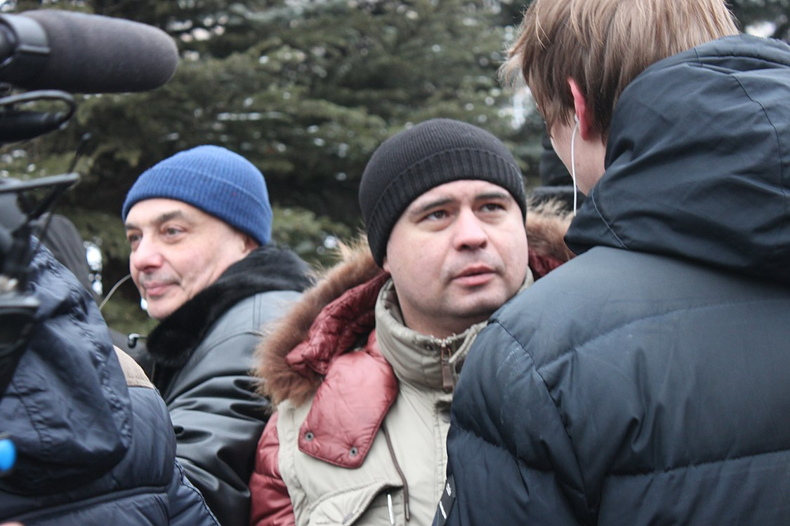 March in memory of Boris Nemtsov in Moscow (2019-02-24) 266.jpg