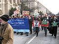 March on Washington for Gun Control 038.JPG
