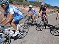 Marcha Cicloturista 4Cimas 2012 142.JPG