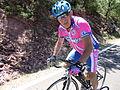 Marcha Cicloturista 4Cimas 2012 194.JPG
