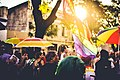 Marcha del Orgullo Santa Fe, Argentina 2017 - 3.jpg